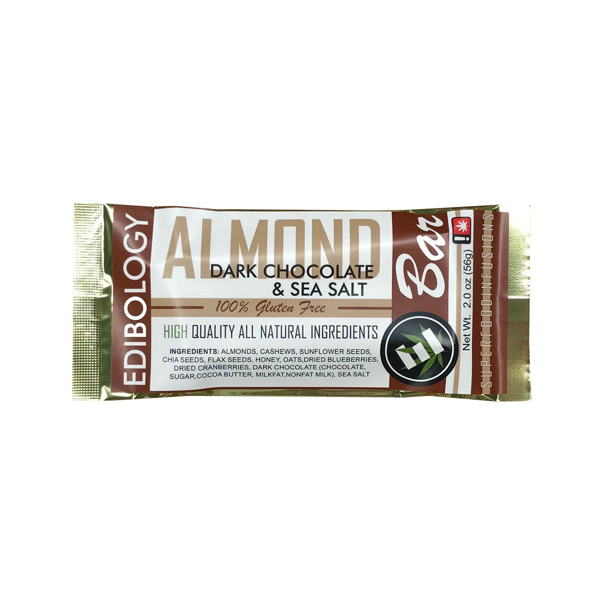 marijuana-dispensaries-caspers-cannabis-club-in-eugene-ebar-almond-dark-chocolate-a-sea-salt-15mg