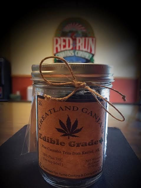marijuana-dispensaries-red-run-cannabis-company-in-kenai-edible-grade