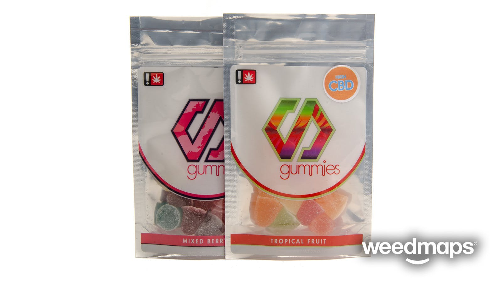 marijuana-dispensaries-green-room-campus-in-corvallis-edible-shango-gummies-cbd