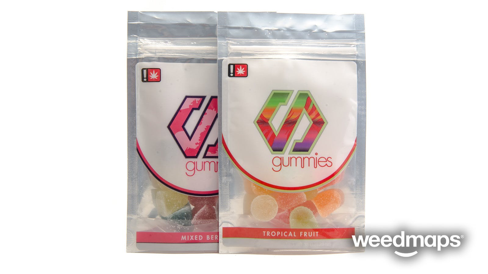 marijuana-dispensaries-green-room-campus-in-corvallis-edible-shango-gummies