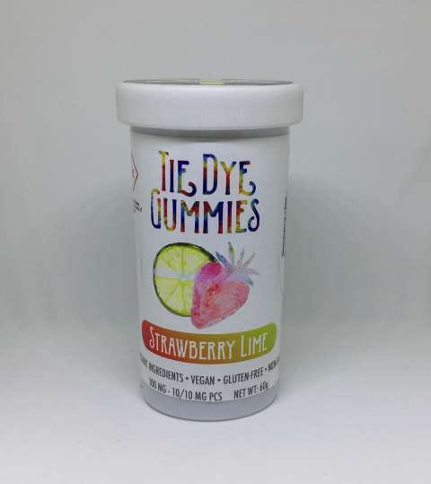 edible-edipure-gummies-and-hard-candies-100mg-10mg-pieces