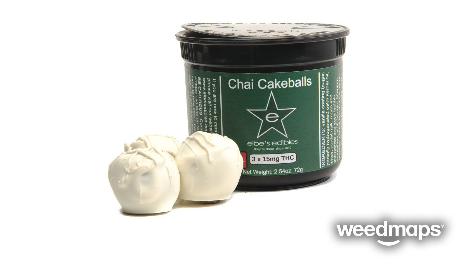 marijuana-dispensaries-1301-ne-broadway-portland-elbes-edibles-medical-assorted-flavor-cake-balls