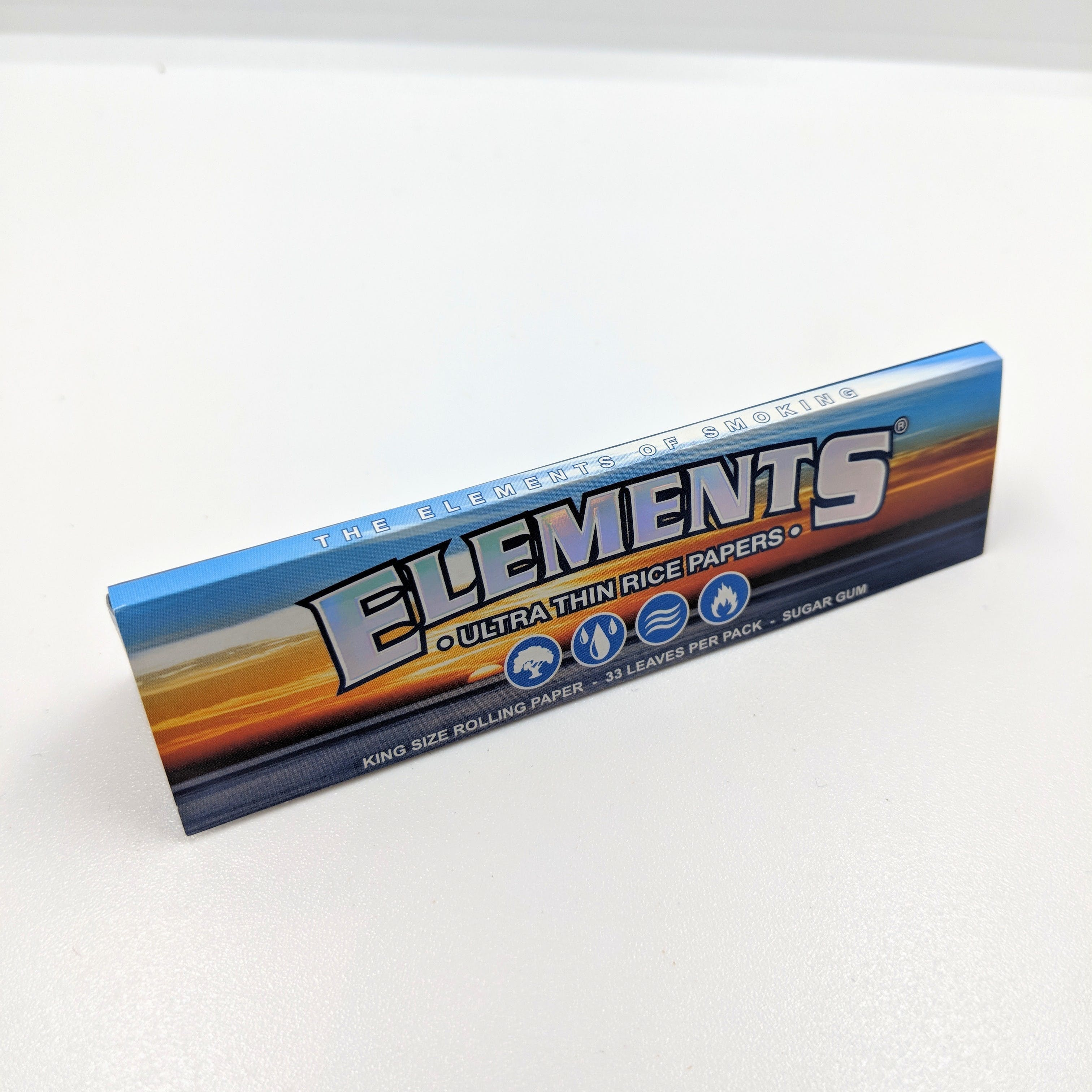 gear-elements-ultra-king-size-papers