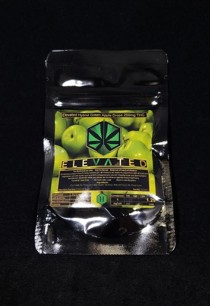 edible-elevated-apple-drops-250mg-thc