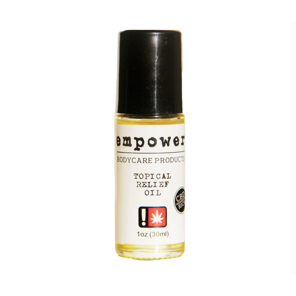 marijuana-dispensaries-kush-dispensary-of-oregon-in-keizer-empowerar-topical-relief-oil-white-label-30ml