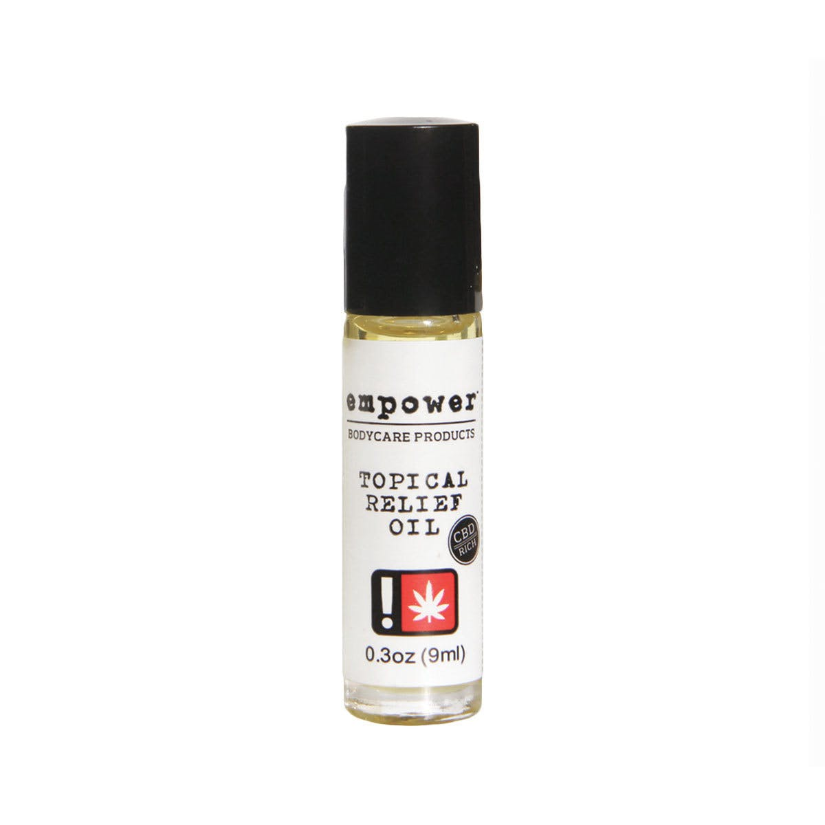 marijuana-dispensaries-kush-dispensary-of-oregon-in-keizer-empowerar-topical-relief-oil-white-label-9ml
