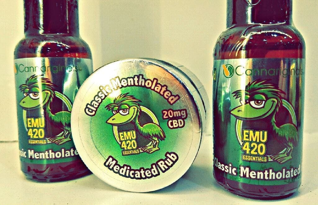 topicals-emu-420-classic-mentholated-medicated-oil-2c-20mg