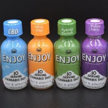 drink-enjoy-assorted-flavors-energy-shots-ommp