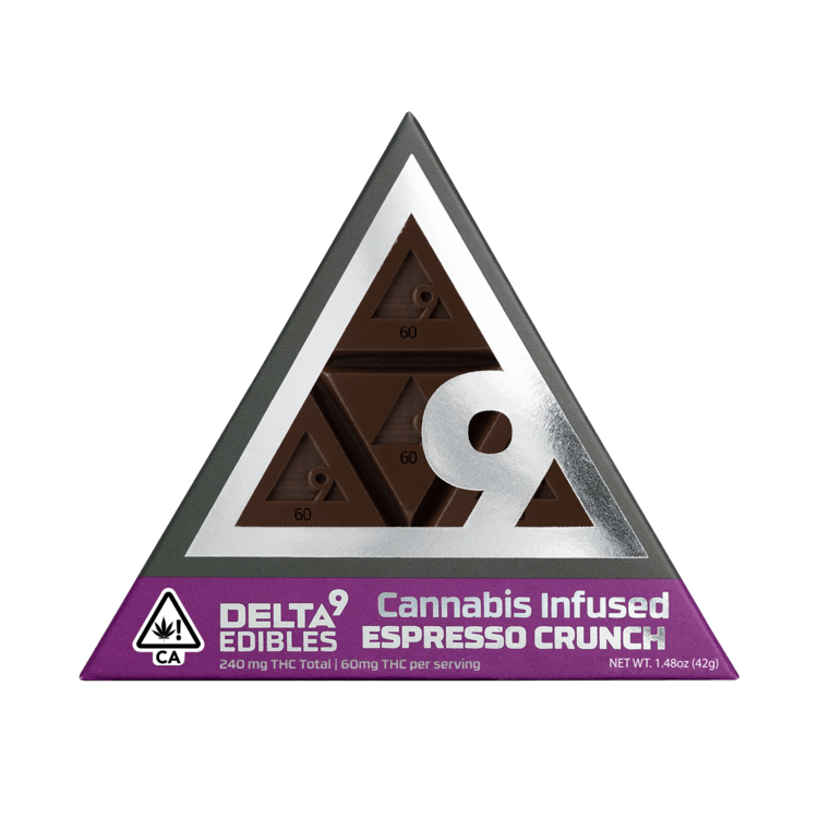 marijuana-dispensaries-dr-gt-la-in-los-angeles-espresso-crunch-240mg