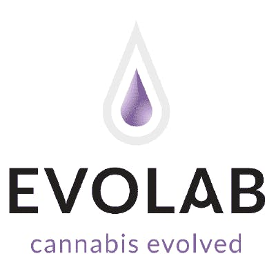 concentrate-evolab-cartridges