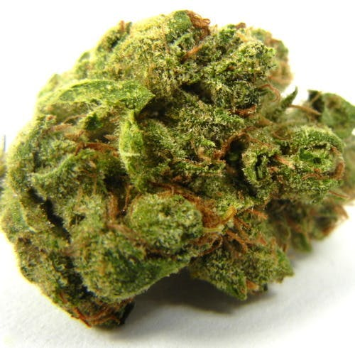 indica-exclusive-abusive-og-5g40-2oz-390-qp760