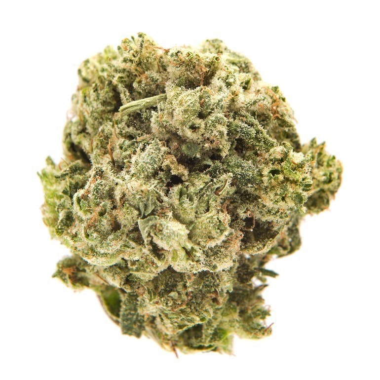 marijuana-dispensaries-549-n-western-ave-los-angeles-exclusive-alien-og