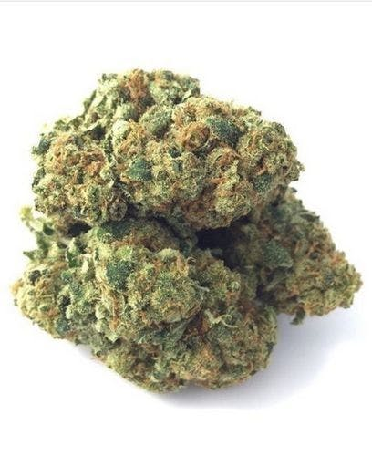 marijuana-dispensaries-549-n-western-ave-los-angeles-exclusive-even-better-glue