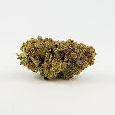 indica-exclusive-ironfist-og-5g-2435
