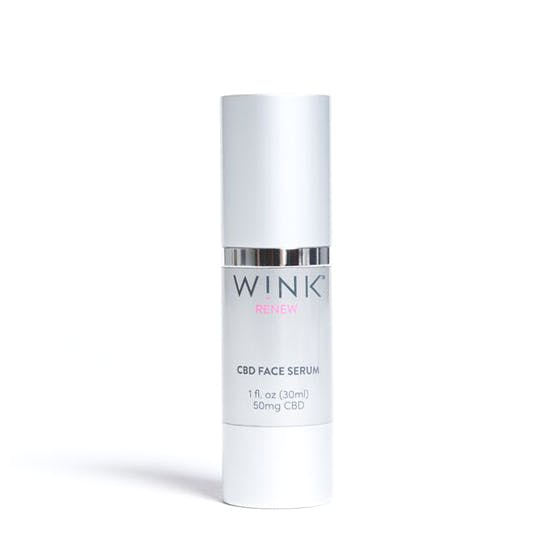 topicals-face-serum-by-wink