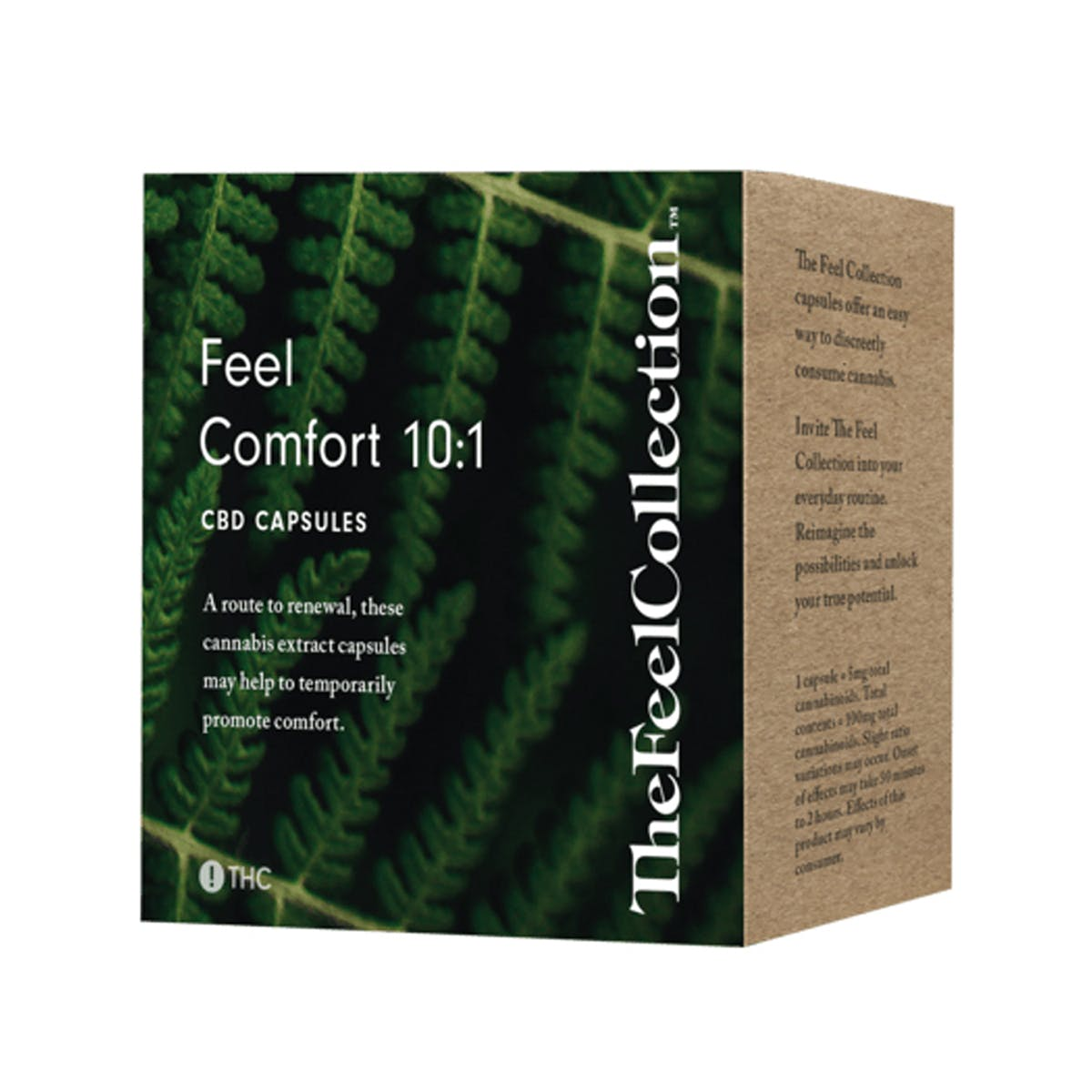 marijuana-dispensaries-greenhouse-wellness-in-ellicott-city-feel-comfort-101-cbd-capsules