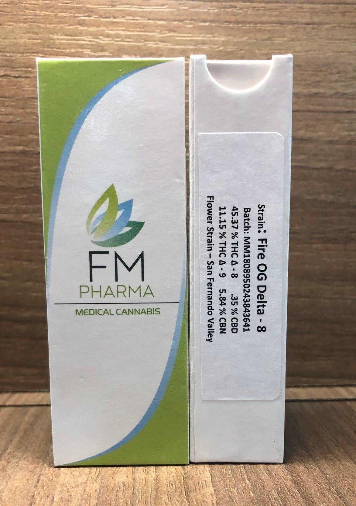 marijuana-dispensaries-420-aga-26frac14-3beybanai-san-juan-fire-og-delta-8-45-37-25thc-11-15-25-thc-9