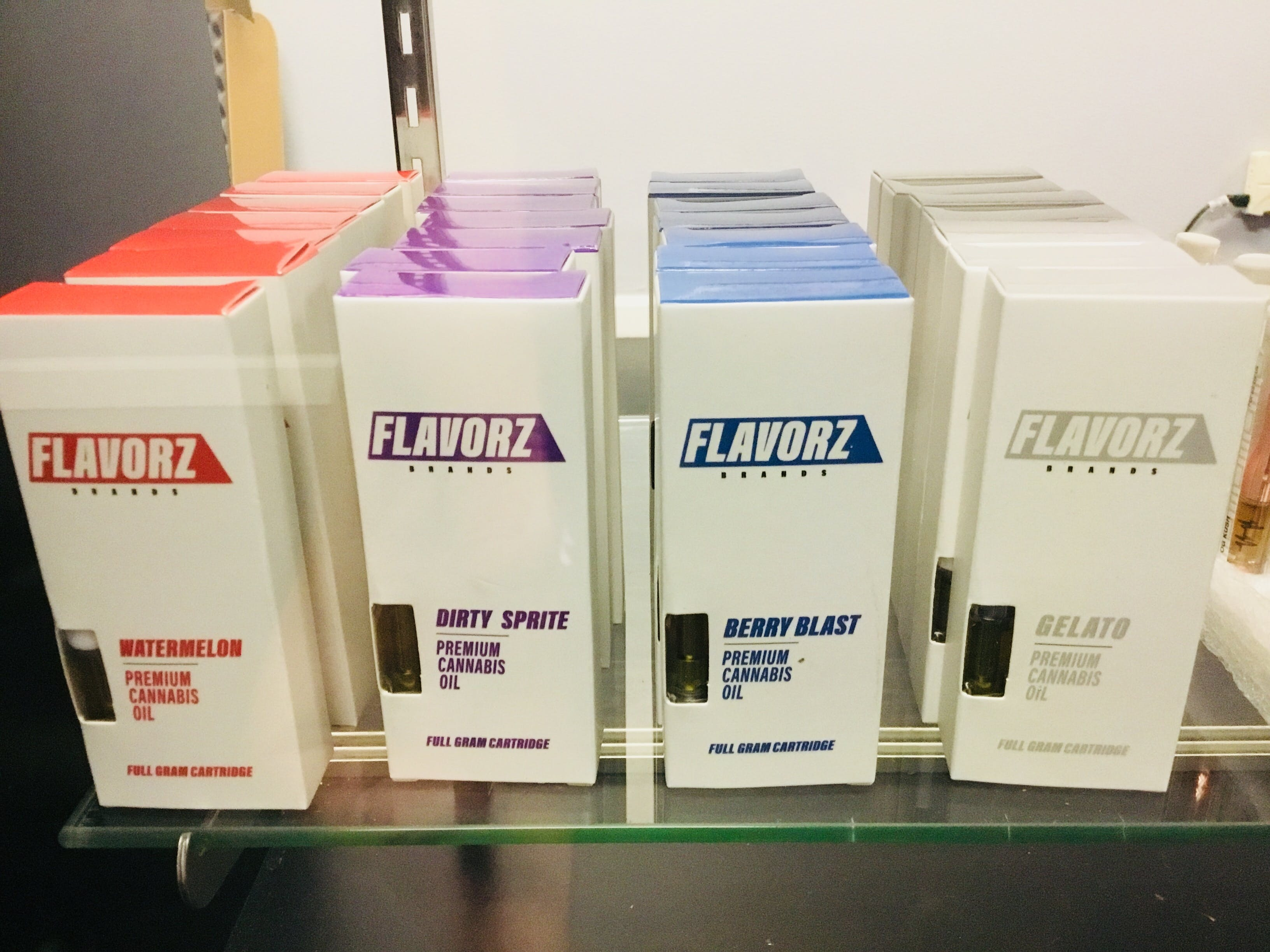 concentrate-flavorz-carts