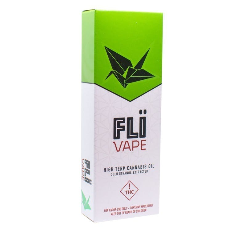 concentrate-fli-vape-2-for-2435