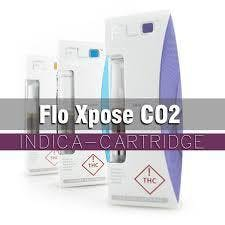 concentrate-flo-xpose-500mg-cartridge-indica-blend