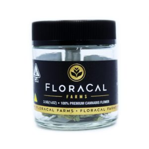 Floracal Farms Rollins