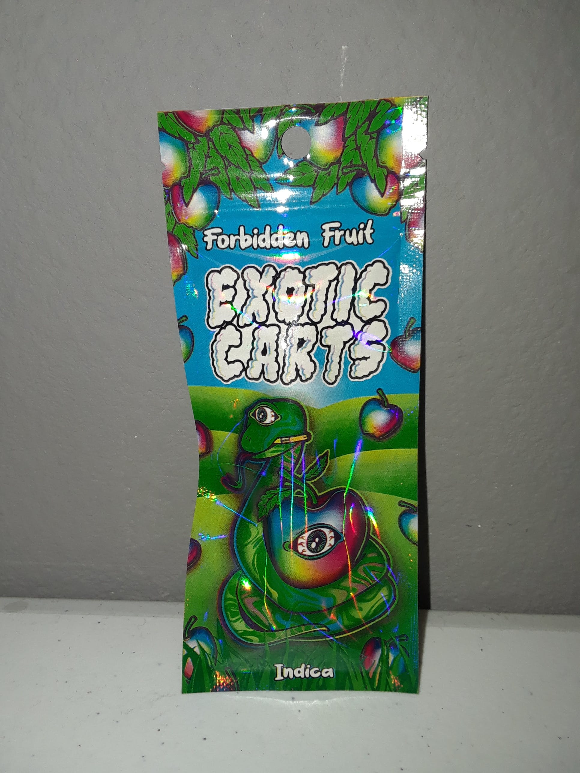 concentrate-forbidden-fruit-exotic