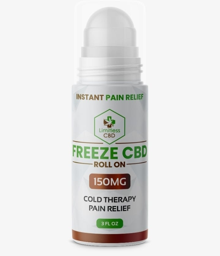 tincture-freeze-cbd-roll-on-150mg