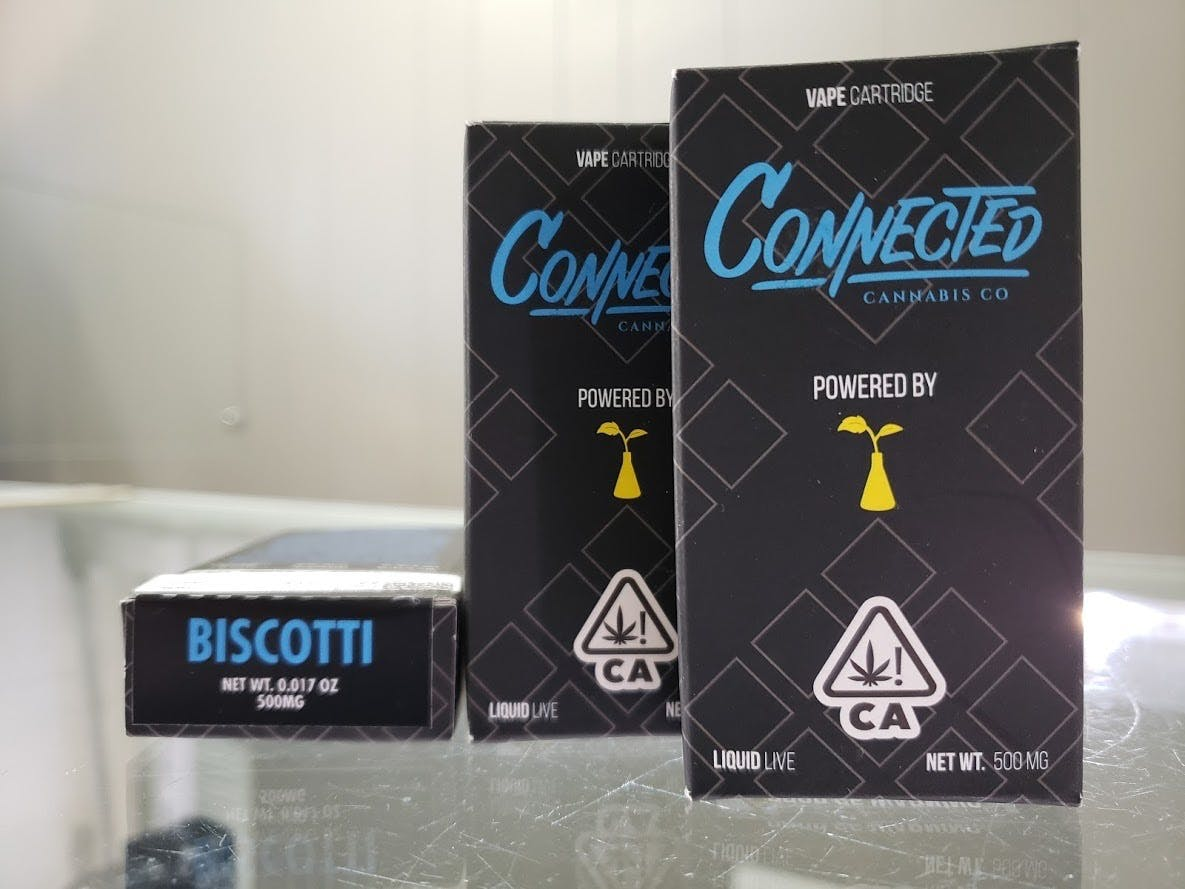 concentrate-friendly-farms-biscotti-cartridge-5g