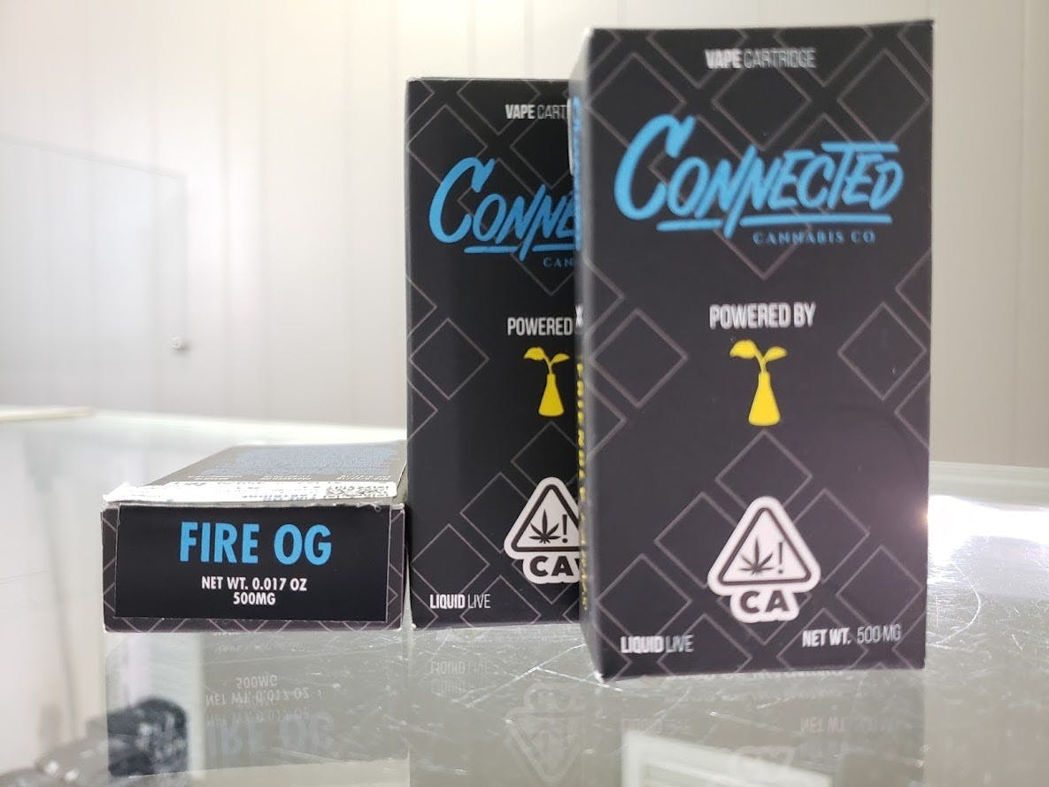 concentrate-friendly-farms-fire-og-5g