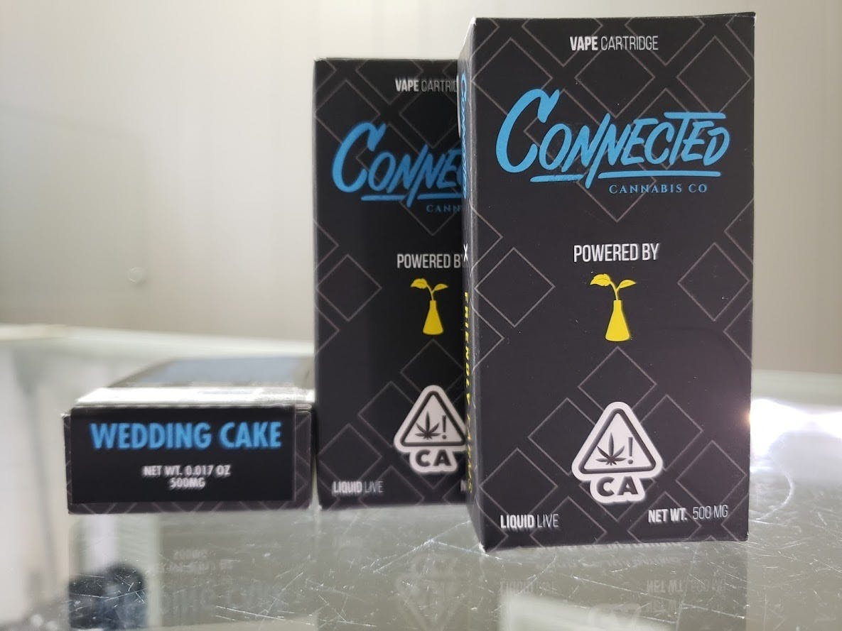 concentrate-friendly-farms-wedding-cake-cartridge-5g