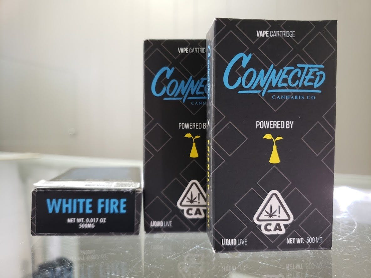 concentrate-friendly-farms-white-fire-og-cartridge-5g