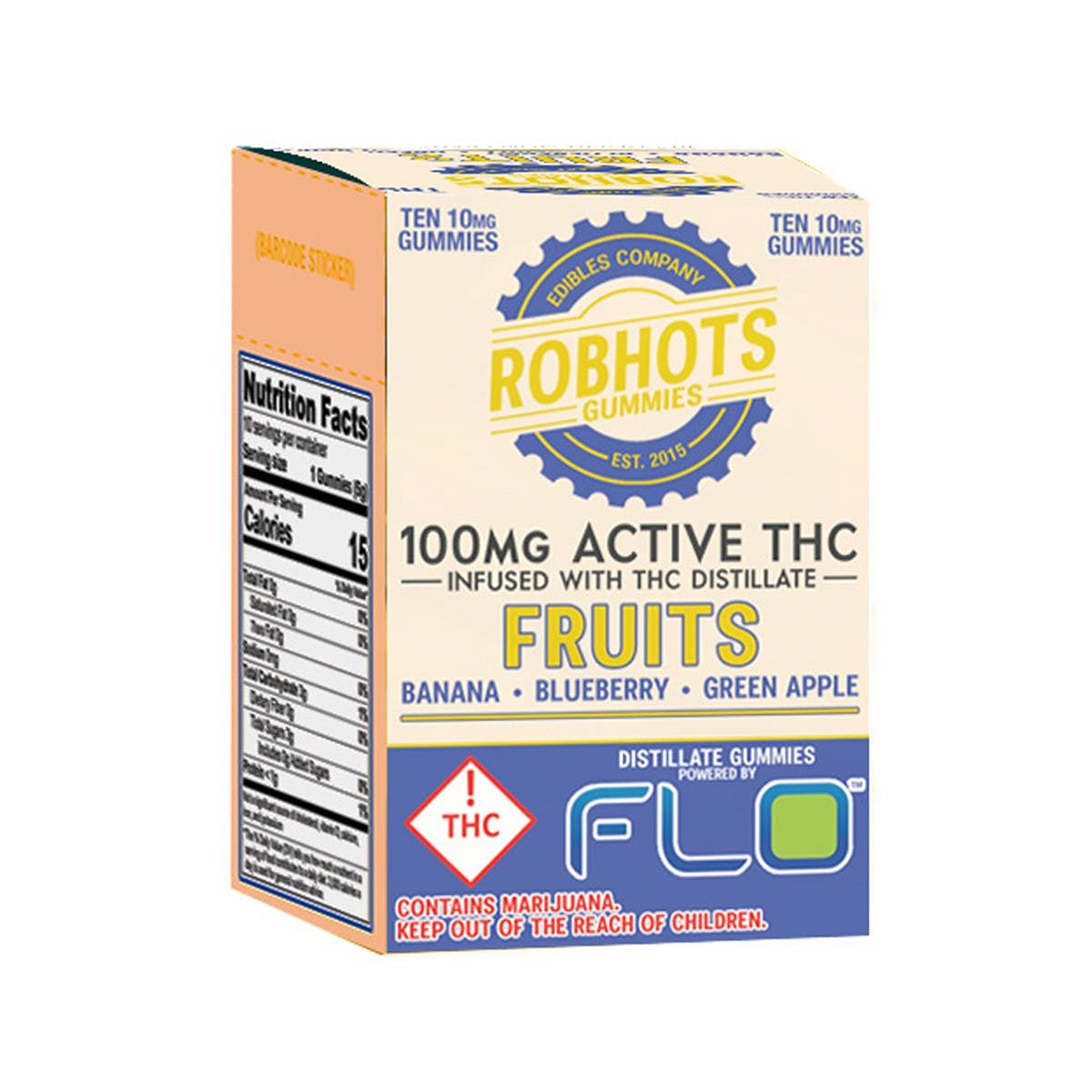 marijuana-dispensaries-high-level-health-dumont-in-downieville-fruits-100mg-robhots-gummy-multipack-rec