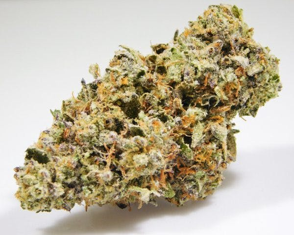 marijuana-dispensaries-green-health-clinic-and-dispensary-in-edmond-fruity-pebbles