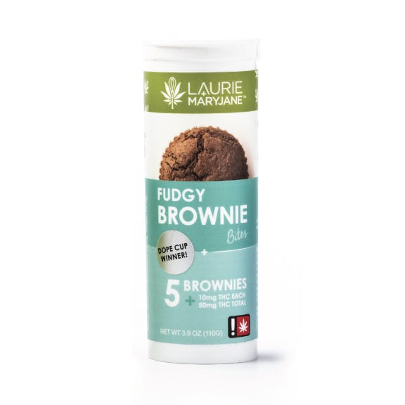 marijuana-dispensaries-greeley-gallery-in-portland-fudgy-brownie-bites-50mg