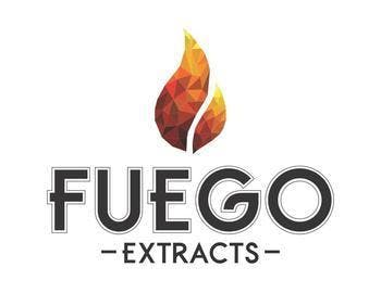 marijuana-dispensaries-1239-south-gate-place-pueblo-fuego-hazelnut-cream-live-resin-1-gram