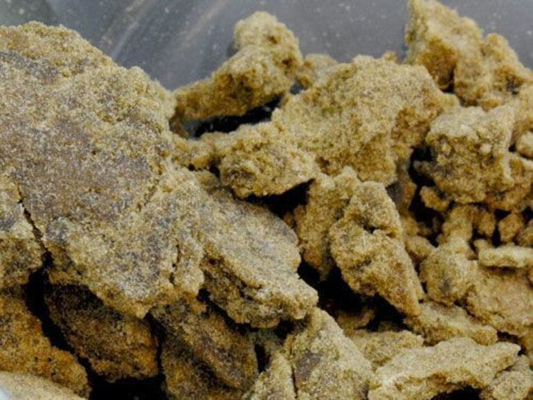 marijuana-dispensaries-487-rideau-st-ottawa-full-melt-hash