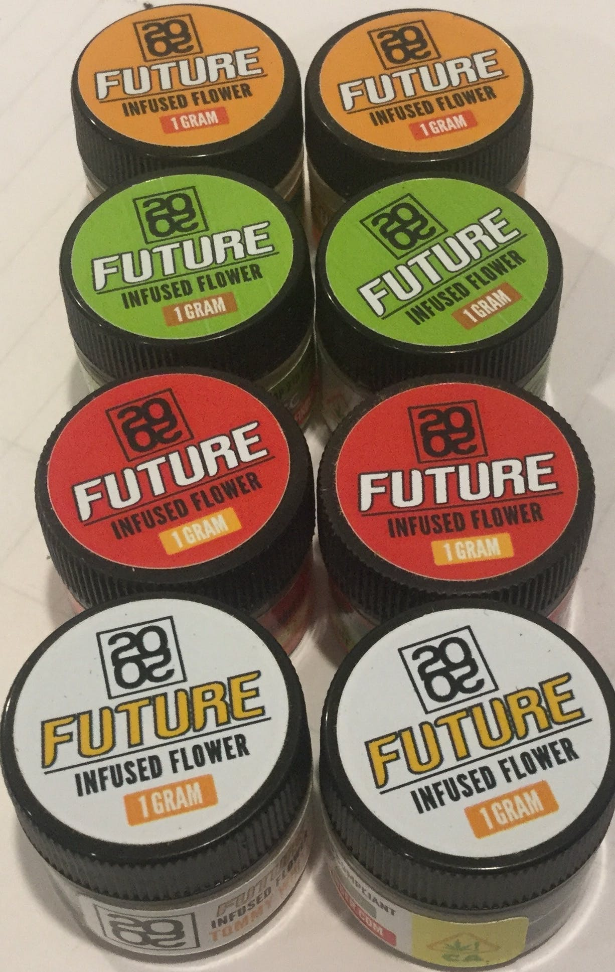 concentrate-future-2020-infused-flower