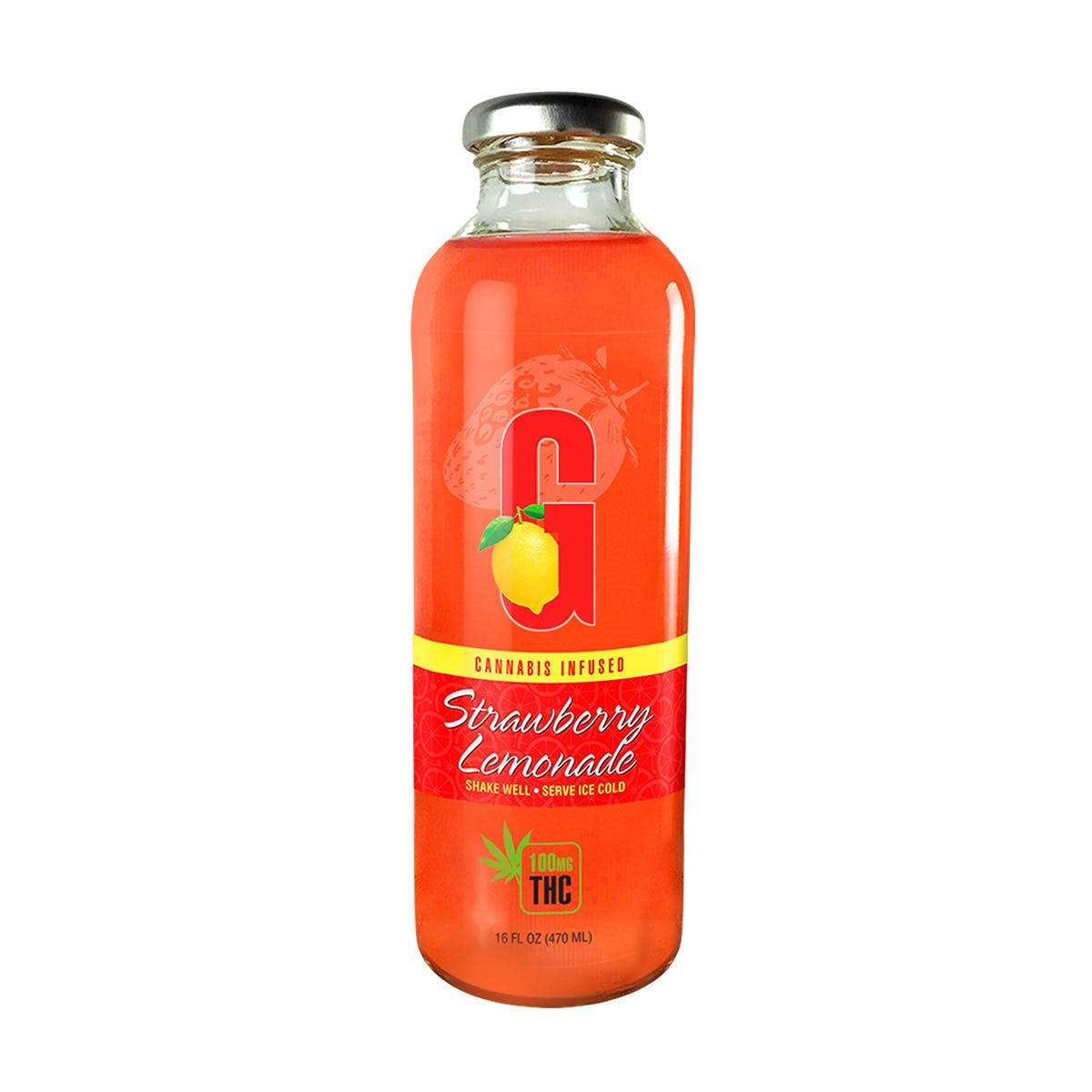 marijuana-dispensaries-weedway-in-tujunga-g-drinks-strawberry-lemonade-100mg