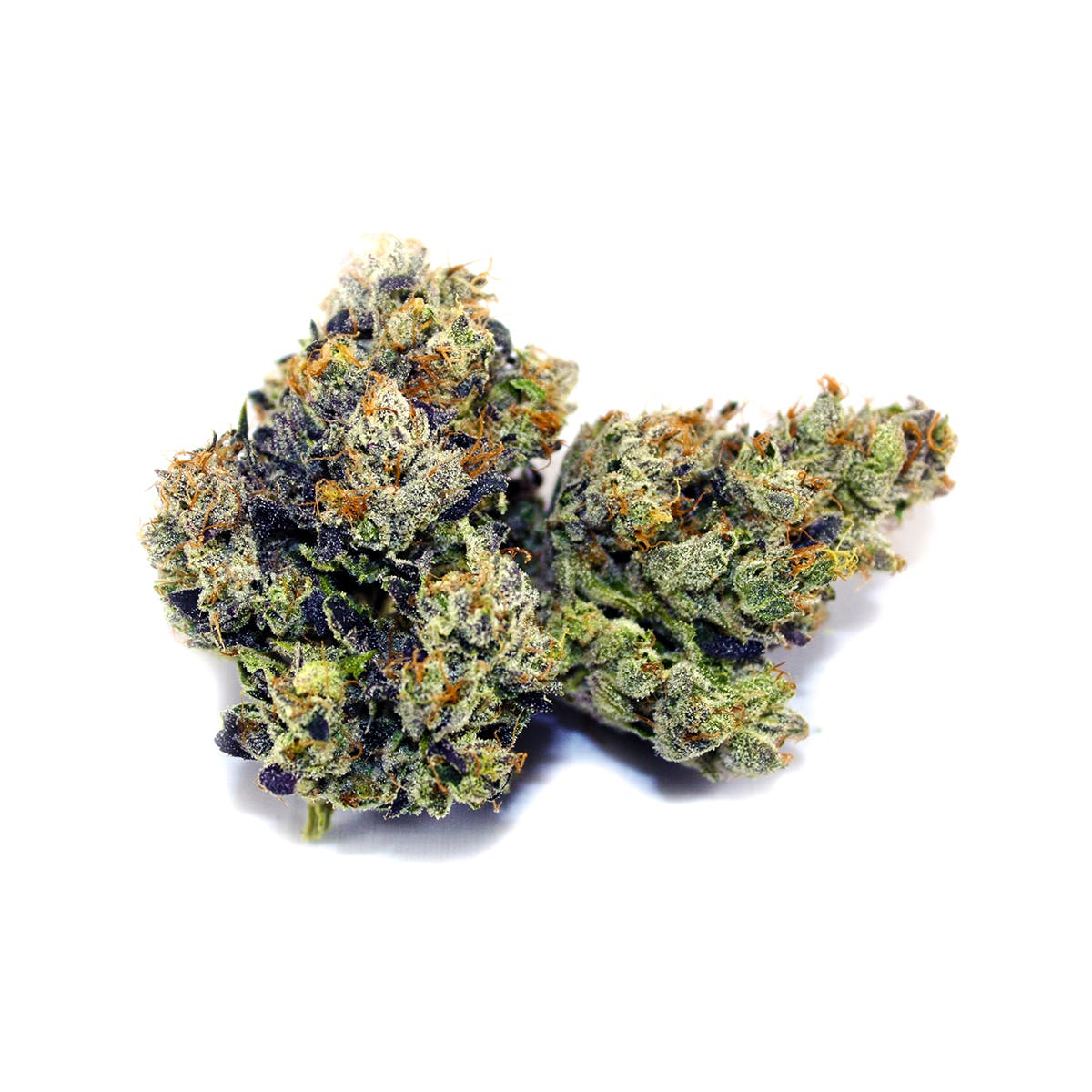 marijuana-dispensaries-bloom-medicinals-cannabis-dispensary-in-germantown-g6