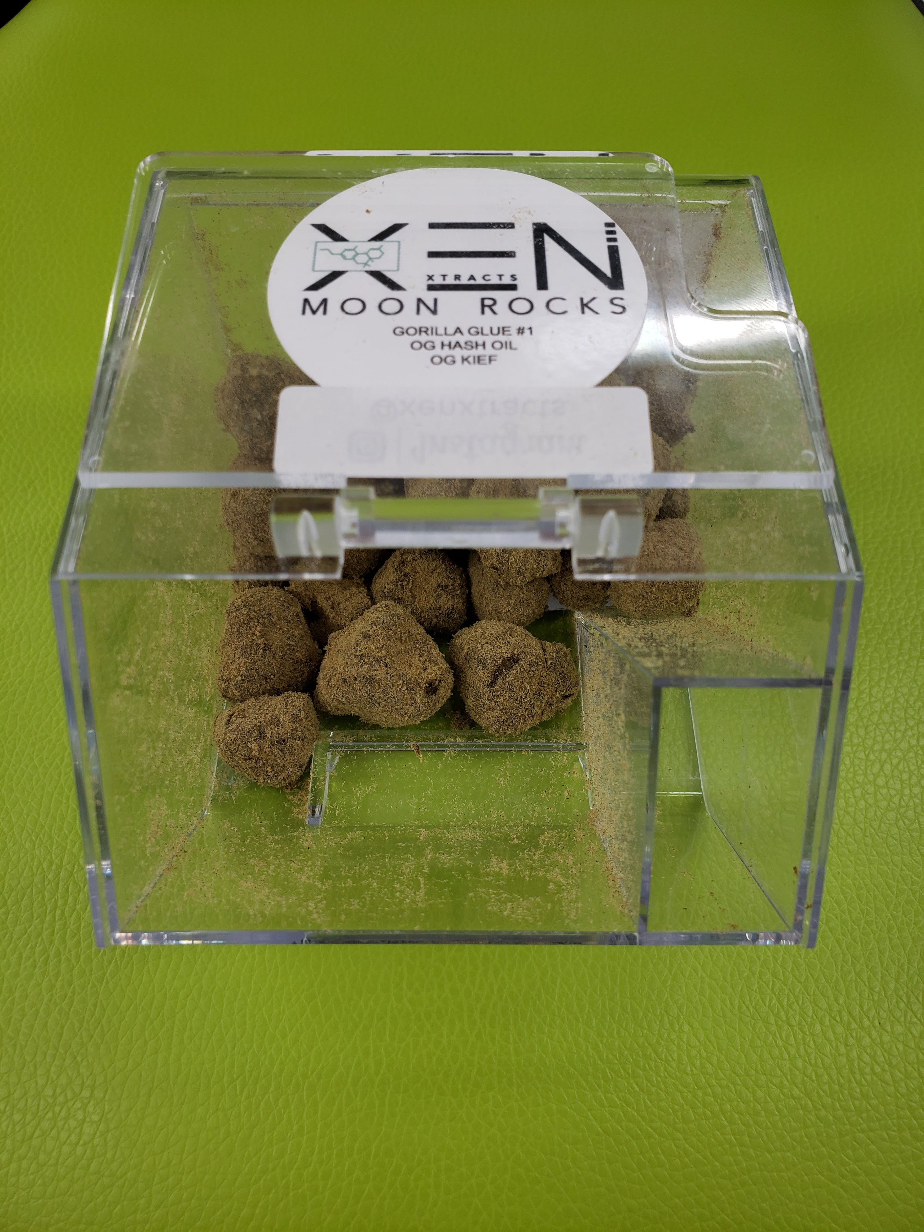 concentrate-gg-moon-rocks-taxes-included