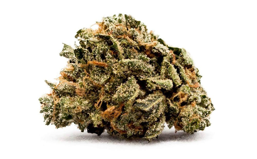 indica-godfather-10g-for-2485