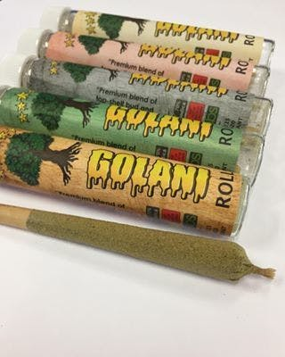 preroll-golani-pre-roll-joints-2for20