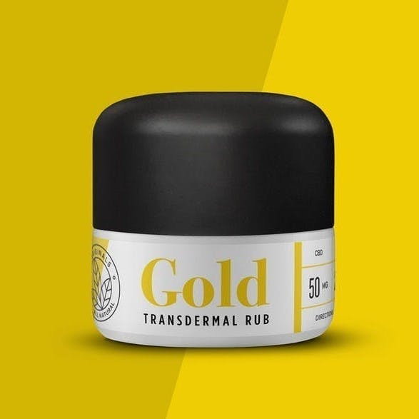 marijuana-dispensaries-weedway-in-tujunga-gold-transdermal-rub