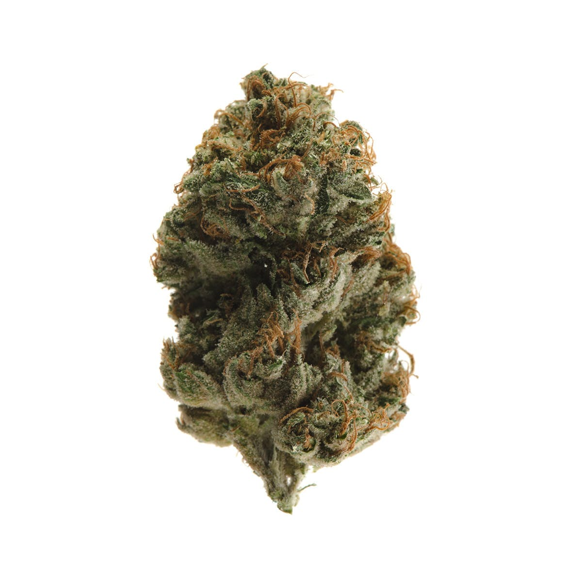marijuana-dispensaries-golden-leaf-in-steamboat-springs-golden-lemons