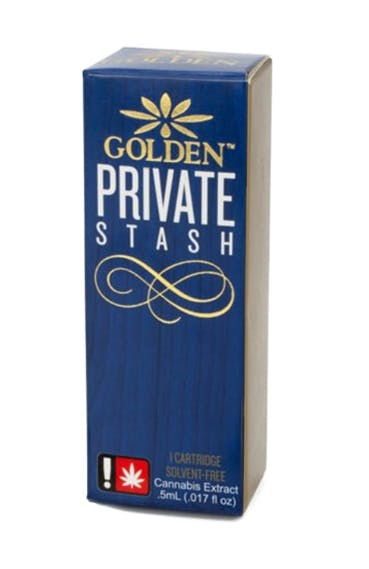 concentrate-golden-private-stash-0-5g-jack-a-cola-h-thc89-4-25-cbd0-25