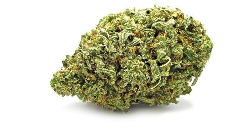 marijuana-dispensaries-1914-e-olympic-blvd-los-angeles-gorilla-glue-234-exclusive-5f0r35