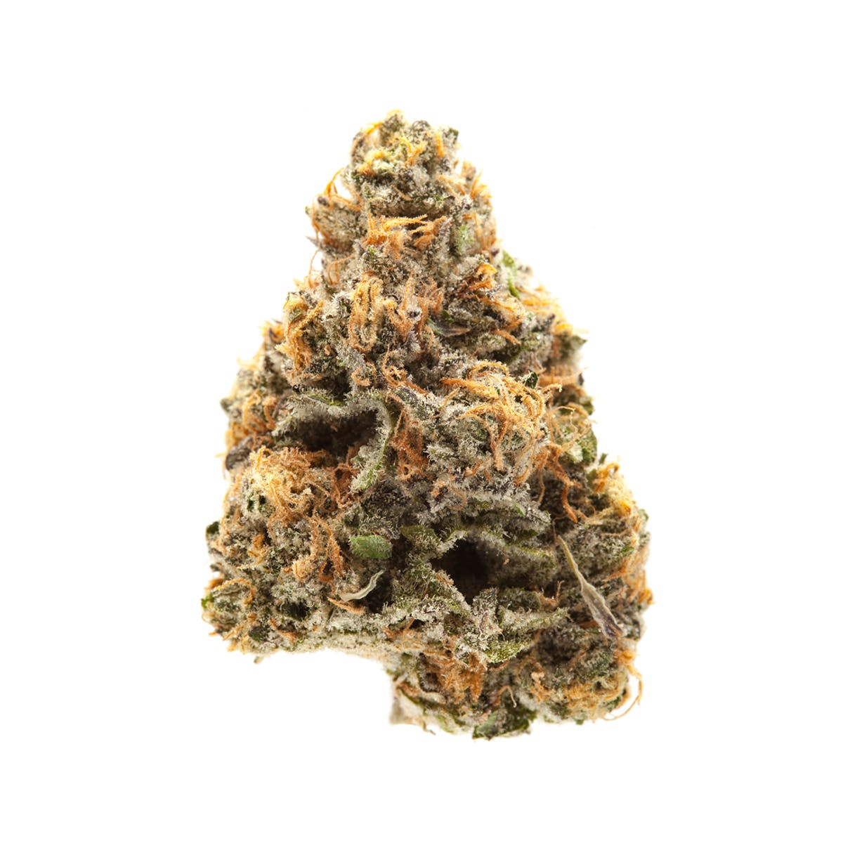 marijuana-dispensaries-the-green-heart-oregon-in-mcminnville-grape-ape