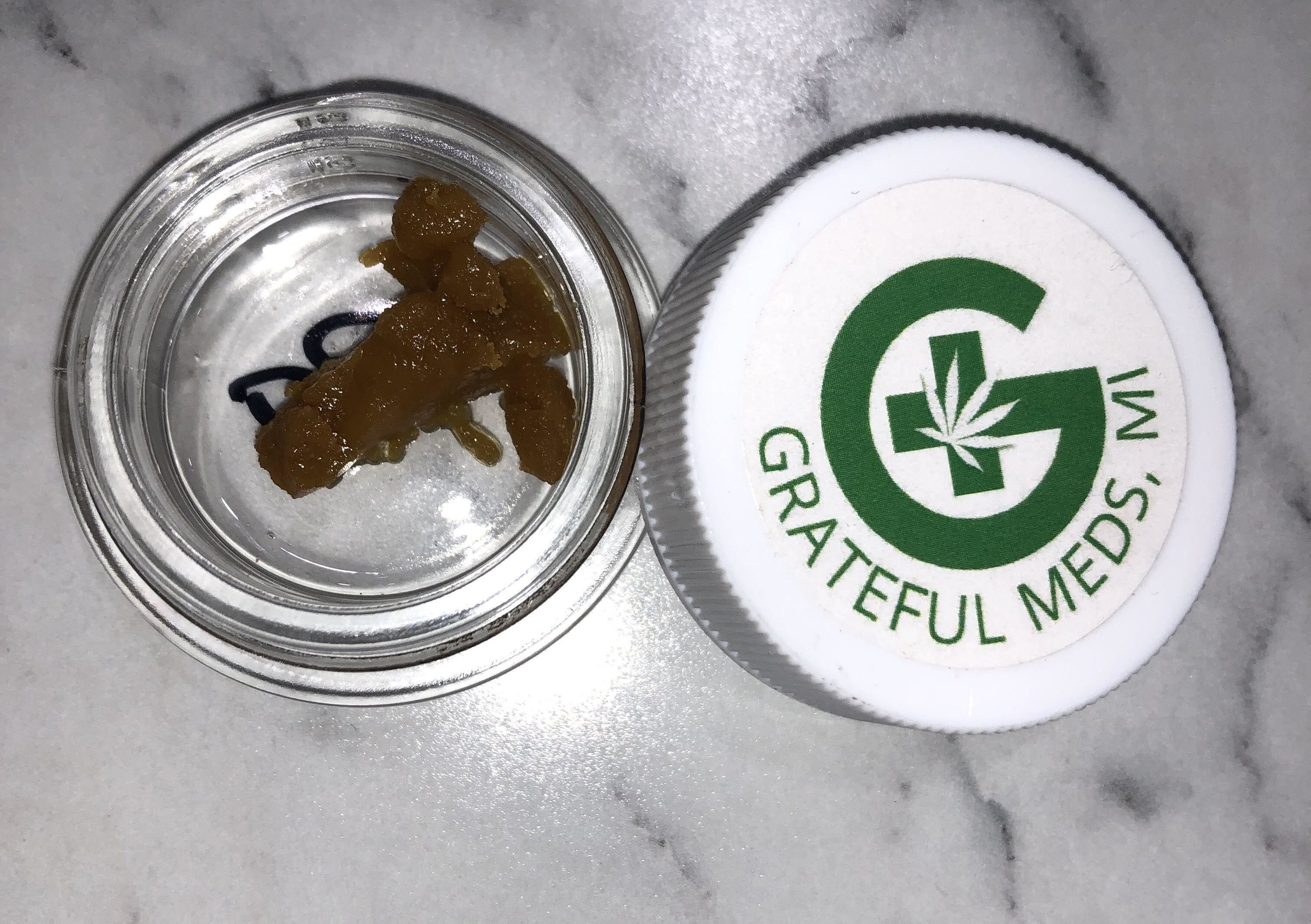 concentrate-grateful-meds-badder