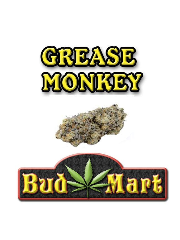 marijuana-dispensaries-greenwave-maryland-in-solomons-grease-monkey