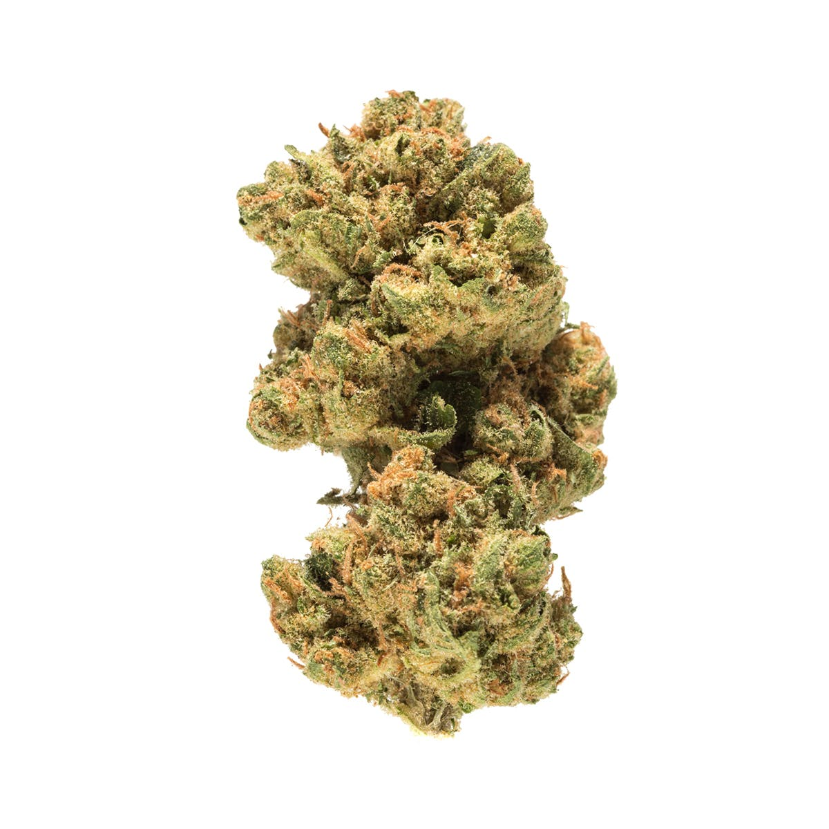 marijuana-dispensaries-the-green-heart-oregon-in-mcminnville-green-crack